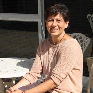 Maria Zolfo