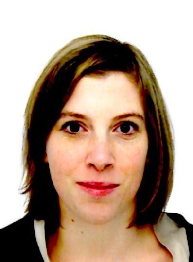Dorien Van den Bossche