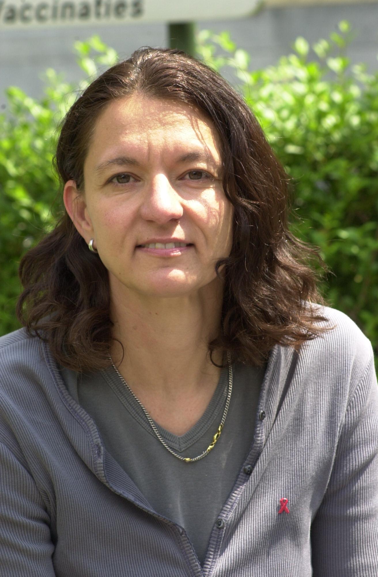 Christiana Nöstlinger