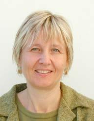 Marianne Pirard