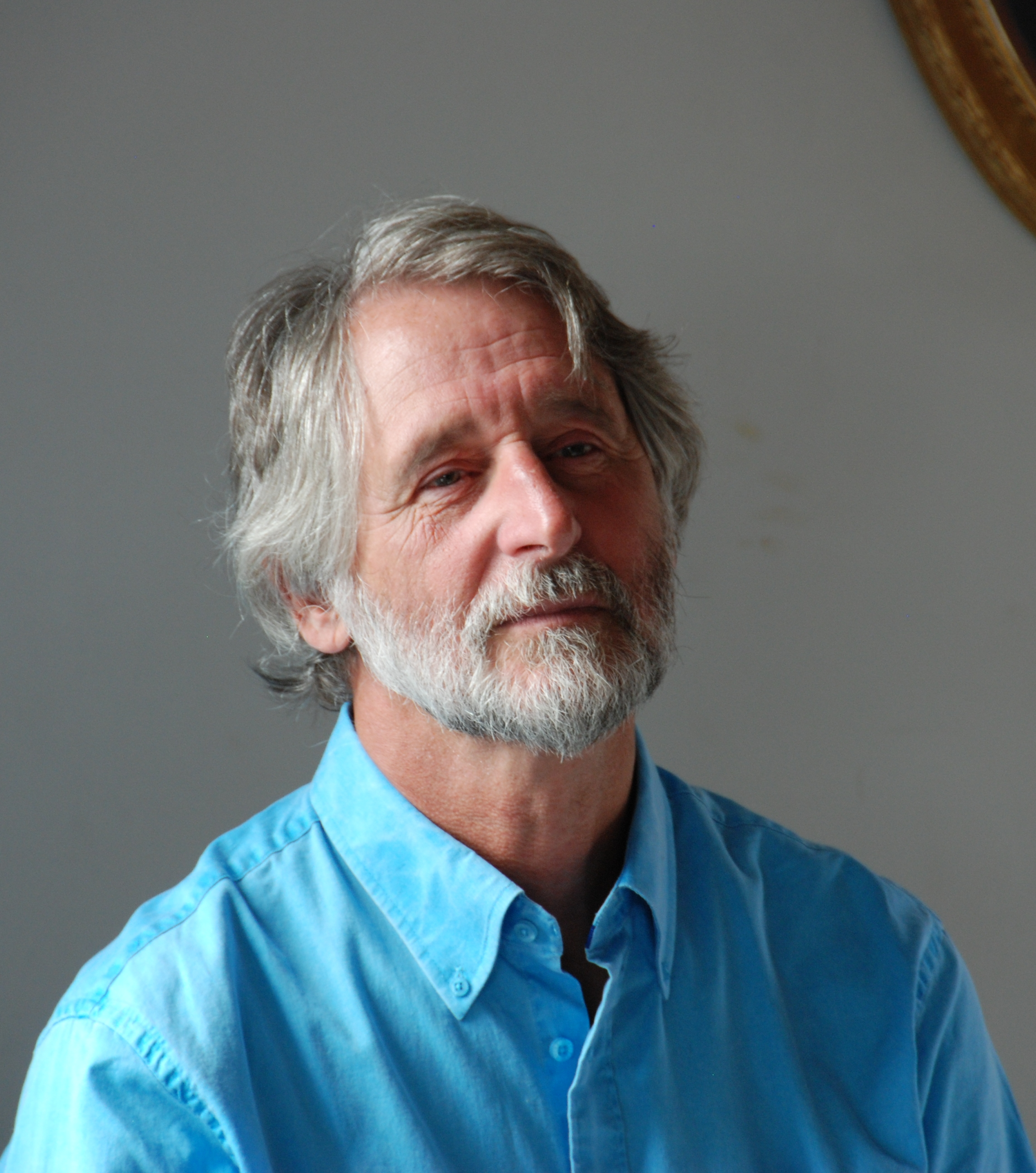 Jozef Van den Ende