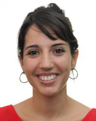 Sofia Mira Martinez