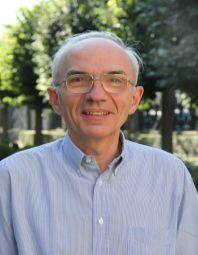 Guido Vanham