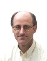 Robert Colebunders