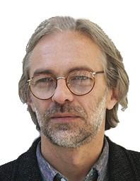 Patrick Van der Stuyft