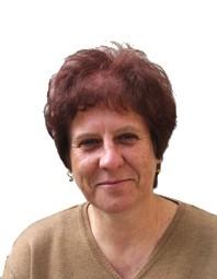 Anne Buvé