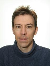 David Hercot