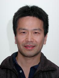 Hideo Imamura
