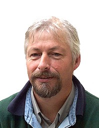 Dirk Geysen