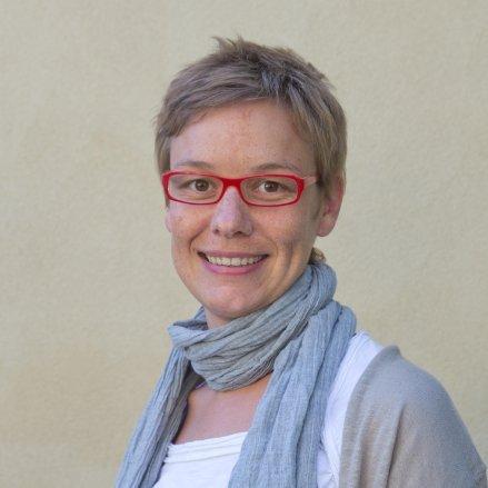 Saskia Decuypere