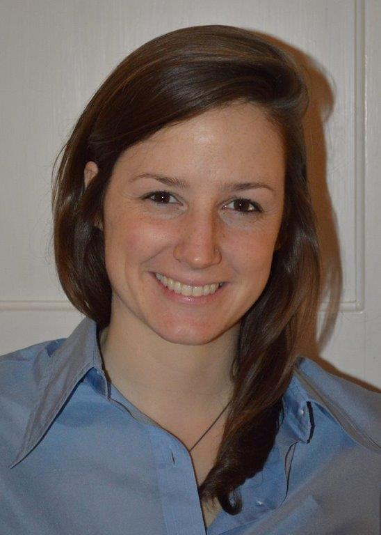 Chiara Trevisan