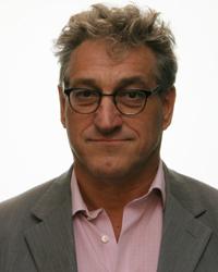Willem van de Put
