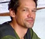 Johan van Griensven